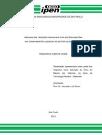 2012CioneMedidas.pdf