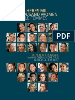Livro Mulheres Mil_portugues