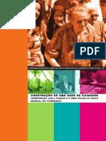 formando_redes2.pdf