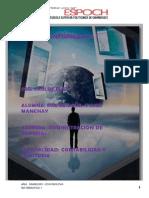 Informaticaevaruilova- Hardware y Software