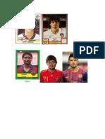 5 futbolistas mas.docx