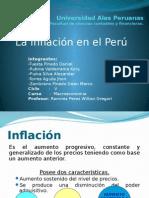 inflacion en peru.pptx