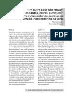10913.pdf