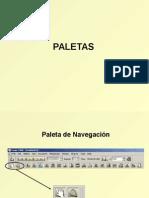 3) 1b-Paletas