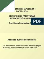 2) 1a-Nuevos Documentos