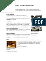 RESEÑA HSITORIA DE OXAPAMPA Y LUGARES TURISTICOS DE OXAPAMPA 2015.pdf