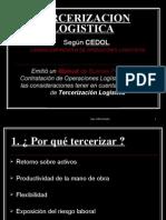 TERCERIZACION-LOGISTICA