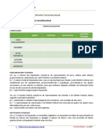 Arseniabreckenfeld Direitoconstitucional Completo 013