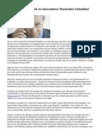 posicionamiento web en buscadores Manizales Colombia!