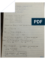images (1).pdf