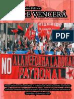 Chile Vencerá 1
