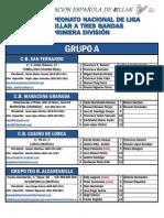 liga_nal_1_equipos 2.pdf