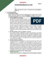 017 n Intel Nu00b0 017 Situacion Accionar Dd Cc Del 10 Al 16ene15