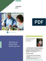 health_eating_for_hemodialysis_spanish.pdf