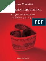 29077_Economia_emocional