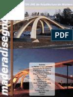 MaderaDisegno N°005 2003-09-Septiembre.pdf