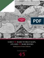 MLA Catalogue_44.pdf