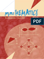 137302501-xii-mathematics-2-phpapp01.pdf