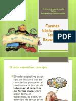 discurso-expositivo_formas-bc3a1sicas.ppt
