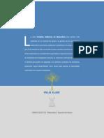 UDBE2010_214.pdf