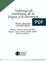 4-Problemas_ensenanza_de_Lengua_y_Lit.pdf