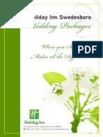 wedding-package.pdf