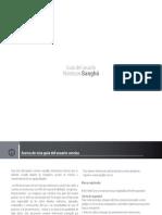 Notebook Banghó BES G03 G04 Manual Del Usuario