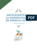 Antecedentes de la administracion en mexico - copia.docx