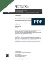 028523_Pasarin.pdf