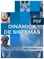 -Dinamica de Sistemas