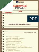 funciones[1].ppt