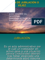 jubilacin-100520152058-phpapp01