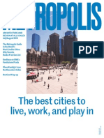 Metropolis 20150708