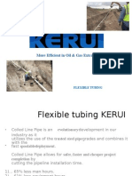 Flexible tubing KERUI.doc