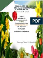 131b27008_Castro Rosa Isabel _Unid_3_Act_10.docx