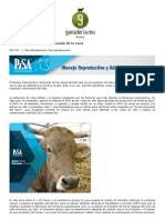 Articulo Manejo Reproductivo y Adecuado de La Vaca(14)