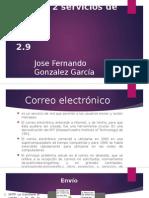 Unidad 2 servicios de red.pptx