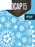 SOCAP15 Program Book FINAL.pdf