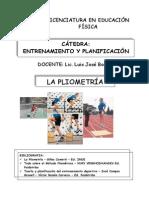 Microsoft Word - 15.La Pliometria