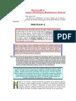 Practica de Bordes Numeracion Letra Capital y Tabulaciones Ifb