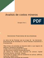 Analisis_de_costos_mineros_orte.pptx