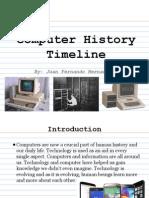 copy of presentation - computer card