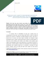 modernismo_CurtLange.pdf