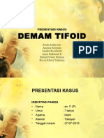 tifoid.ppt