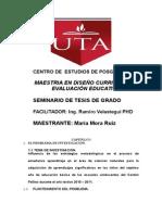 SEMINARIO CAPITULO I.doc