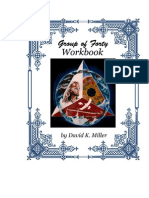 GOF Arcturian  Workbookfinal.pdf