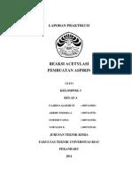 242875029-Praktikum-Aspirin.pdf