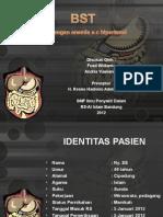 BST CKD (andria+fuad)