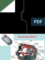 3 Presentasi Motor Dc OK