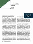 Dialnet-PoderRepublicanoTerritorialidadEIniciativasAutonom-935607